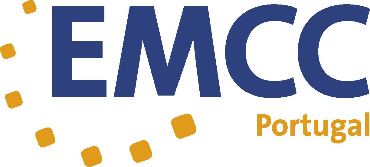EMCC Portugal