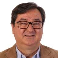 João Lima Lima Anastácio