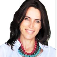 Cristina Madeira