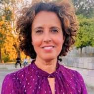 Ana Pinto Coelho