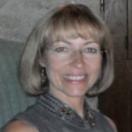 Anne Binggeli