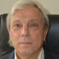 Fernando Manuel Pereira Vieira